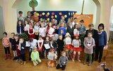 Gmina Hrubieszów: Mali mistrzowie słowa (foto)
