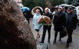 Gmina Łuków: Na 100-lecie niepodległości