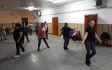 Gościeradów: Aktywizacja przez taniec (foto)
