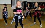 Gościeradów: Podsumowanie tanecznej aktywizacji (foto)