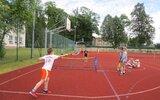 Józefów: Ostatnie zgłoszenia na turniej tenisowy