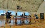 Trzydnik Duży: Sportowa sobota (foto)
