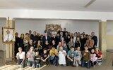 Modliborzyce: 10 lat zmagań o puchar Józefa Kudły