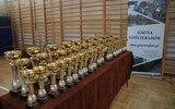 Gościeradów: Ogólnopolski turniej tenisa stołowego (foto)