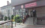 Księżpol: Wakacyjna termomodernizacja szkoły w Korchowie (foto)