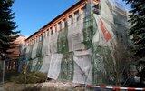 Rejowiec Fabryczny: Taniej, cieplej i bardziej ekologicznie (foto)