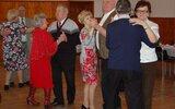 Trzydnik Duży: Tłusty czwartek seniorów (foto)