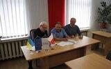 Księżpol: Transgraniczne inwestycje po przetargu