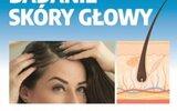 Gościeradów: Bezpłatne badania skóry głowy i włosów