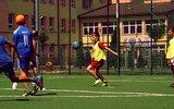 Włodawa: Wakacyjny turniej