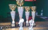 Głusk: Zapisy na szósty turniej piłkarski o Puchar Wójta