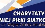 Gmina Hrubieszów: Monika otrzyma pomoc