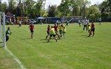 Gościeradów: Piłkarski turniej sołectw