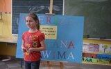 Trzydnik Duży: Szkolne prezentacje wierszy J. Tuwima (foto)