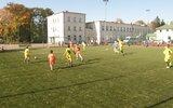 Nowodwór: Gminne eliminacje piłkarzy i piłkarek
