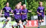 Modliborzyce: W drodze po piłkarski Puchar Tymbarku
