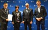 Powiat Lubelski: Granty dla zespołów artystycznych z LGD