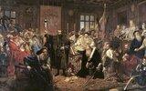 Józefów: W rocznicę zawarcia Unii Lubelskiej