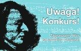 Trzydnik Duży: Urodzinowy konkurs szopenowski