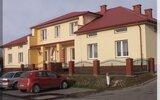 Obsza: Po wyborach sołtysów i rad sołeckich