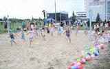 Hrubieszów: Wakacyjny festyn rodzinny (foto)