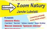 Wojciechów: Wakacyjny wyjazd integracyjny