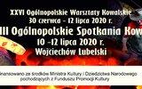 Wojciechów: Kowalskie święto na razie bez zmian