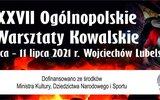 Wojciechów: Jest dotacja dla kowali - ruszają zapisy na warsztaty