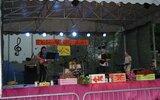 Księżpol: Festiwal Muzyki Różnej i