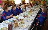 Trzydnik Duży: Świąteczna integracja w Woli Trzydnickiej (foto)