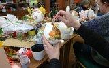 Krzywda: Wielkanocna oferta ŚDS i Domu