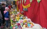Gmina Łuków: Wielkanocne tradycje