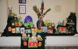 Krasnobród: Świąteczny konkurs rozstrzygnięty