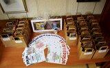 Gościeradów: Nagrody za wielkanocne symbole do odebrania