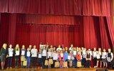Krasnobród: Nagrody za wiosenne recytacje (foto)