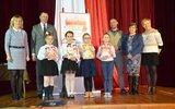 Krasnobród: Regionalne spotkania literacko-plastyczne