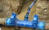 Wojciechów: Nowy wodociąg z rządowym wsparciem