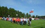 Krasnobród: Wojewódzkie święto sportu (foto)