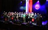 Hrubieszów: Gdy piosenka szła do wojska