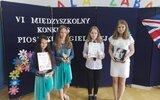 Komarów-Osada: Podwójny sukces wokalnych duetów (foto)