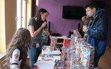 Hrubieszów: Jedyna taka orkiestra na świecie szuka wolontariuszy