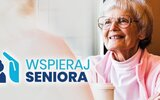 Gmina Łuków: Pomoc dla seniorów