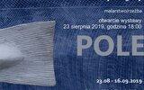Nałęczów: Obrazy i rzeźby na nowej wystawie w NOK