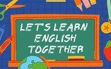 Siennica Różana: Międzynarodowa współpraca szkół