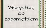 Wojciechów: Zimowe rozmowy przy herbacie