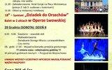 Wojciechów: Wyjazdowa oferta ośrodka kultury