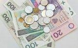 Stary Brus: Podatki i inne opłaty także w gotówce
