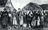 Komarów-Osada: W rocznicę wysiedleń