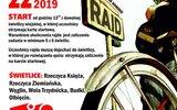 Trzydnik Duży: Rowerzyści w rocznicę wybuchu wojny