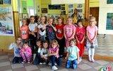 Dzierzkowice: Zaproszenie dla tancerzy aktualne